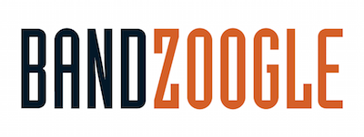 bandzoogle_logo+400.png