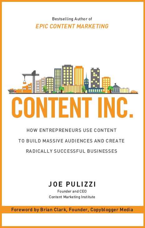 CONTENTINC_COVER_1.png