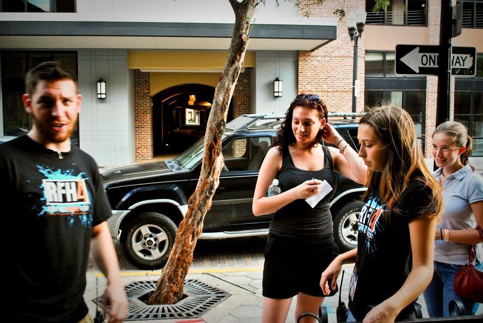 Street Team 02.jpg