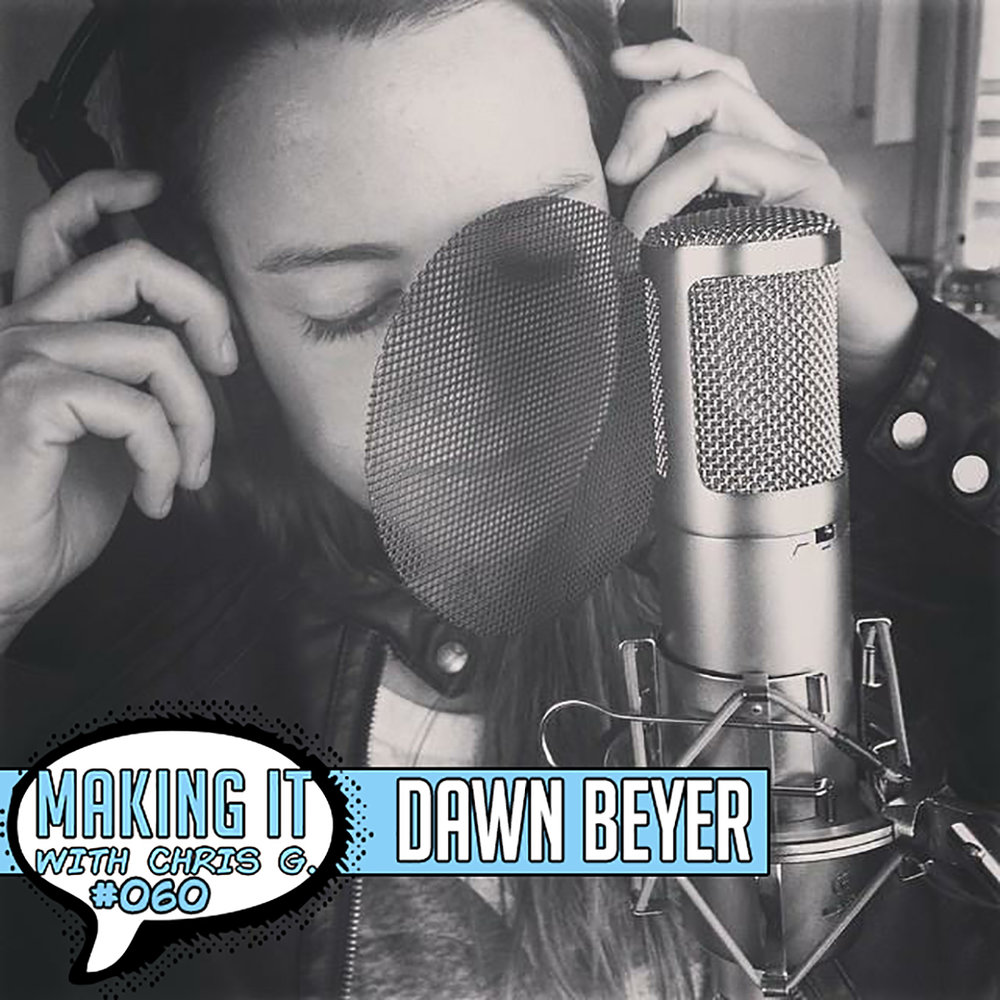 Ep.060 Cover Dawn Beyer.jpg