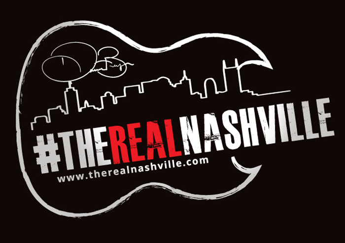 The Real Nashville.jpeg