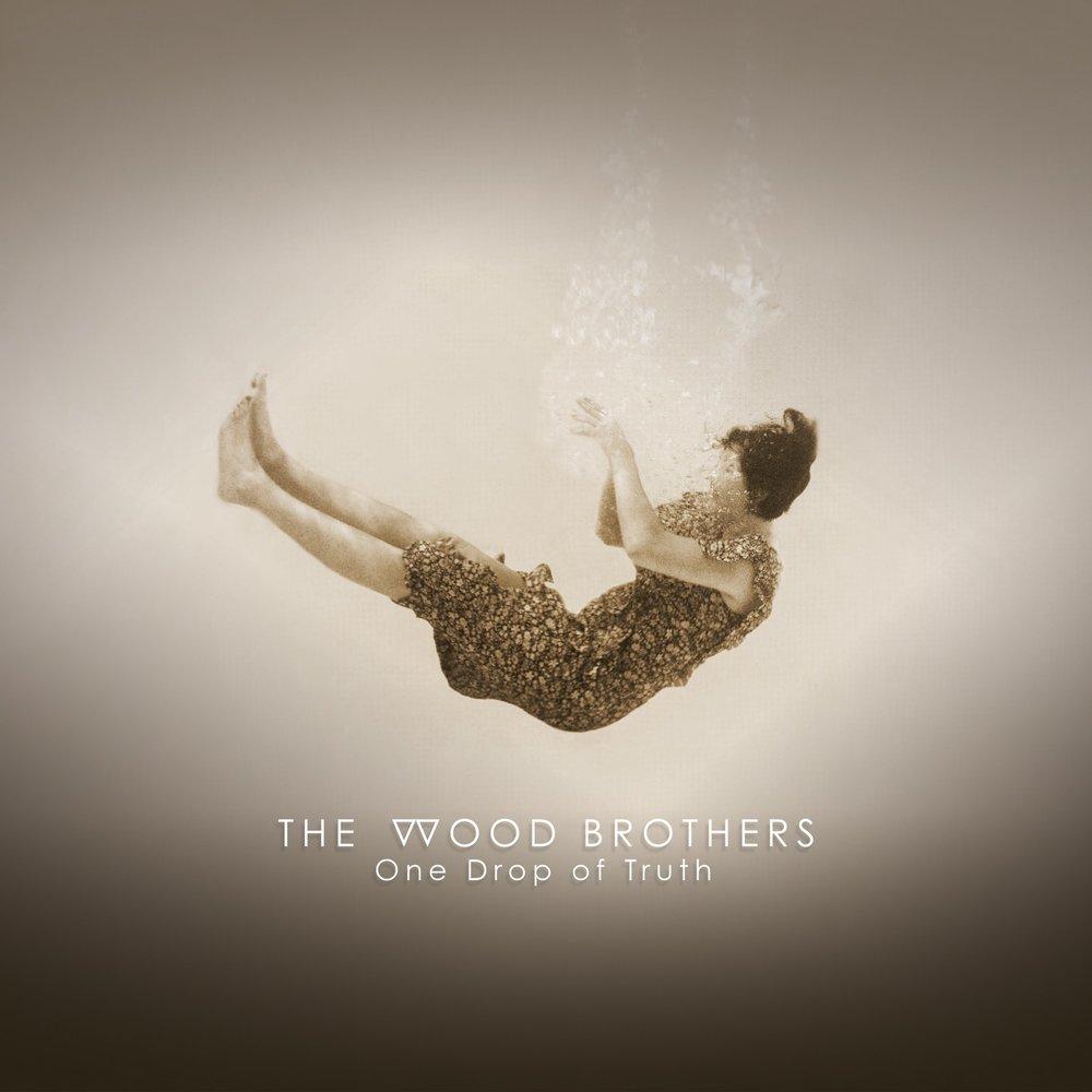 cover-art.jpg