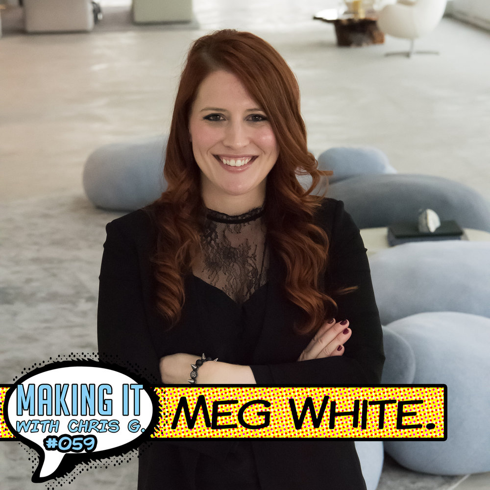 Ep.059 Cover Meg White (NEW).jpg