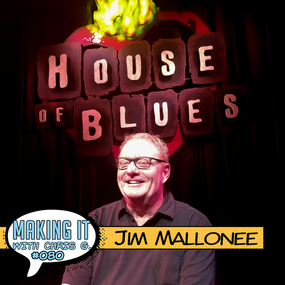 Ep.080 Cover - Jim Mallonee.jpg