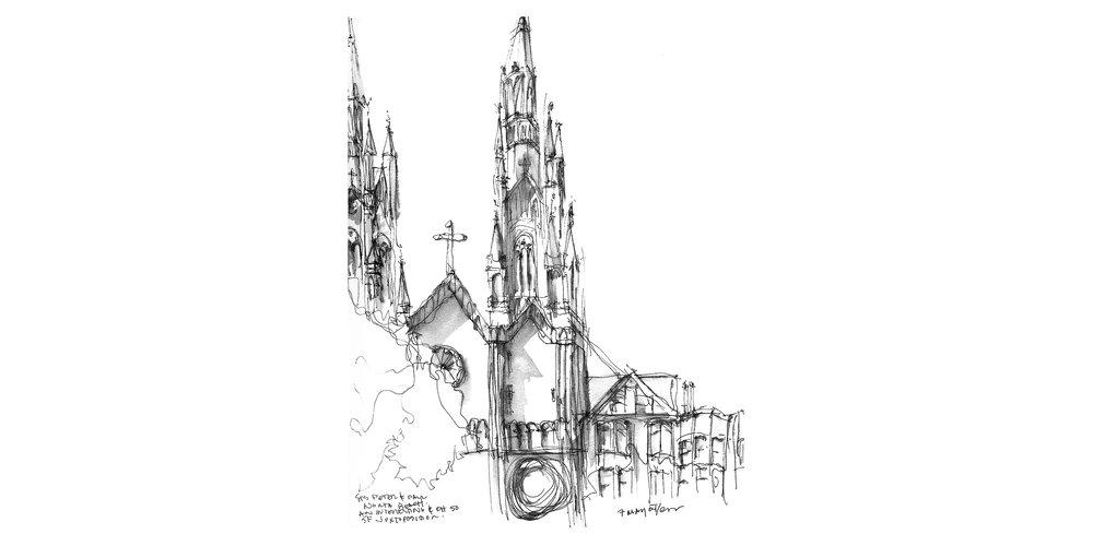ESR Sketches_08.jpg