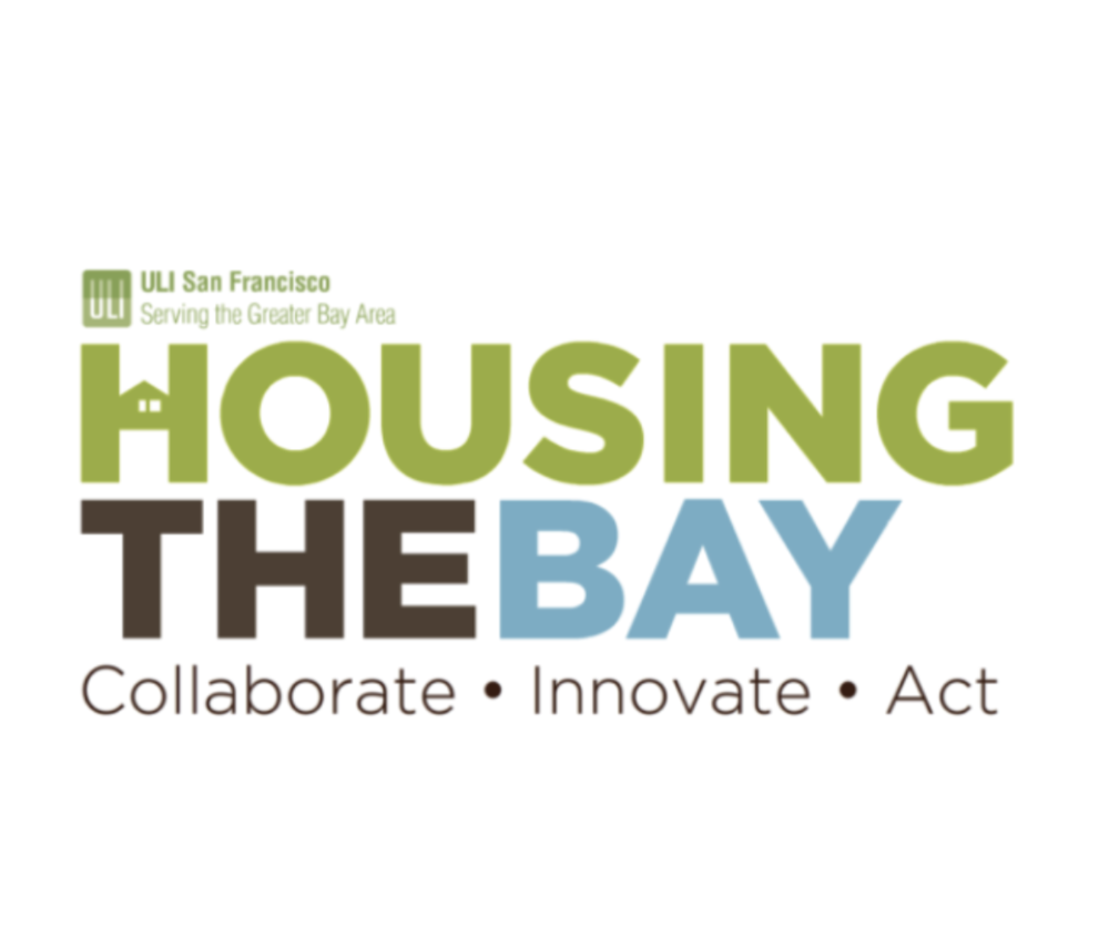 Housing for All! Amit Price Patel co-organizing the ULISF Housing the Bay Summit - March 23, 2018