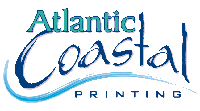 Atlantic Coastal Printing