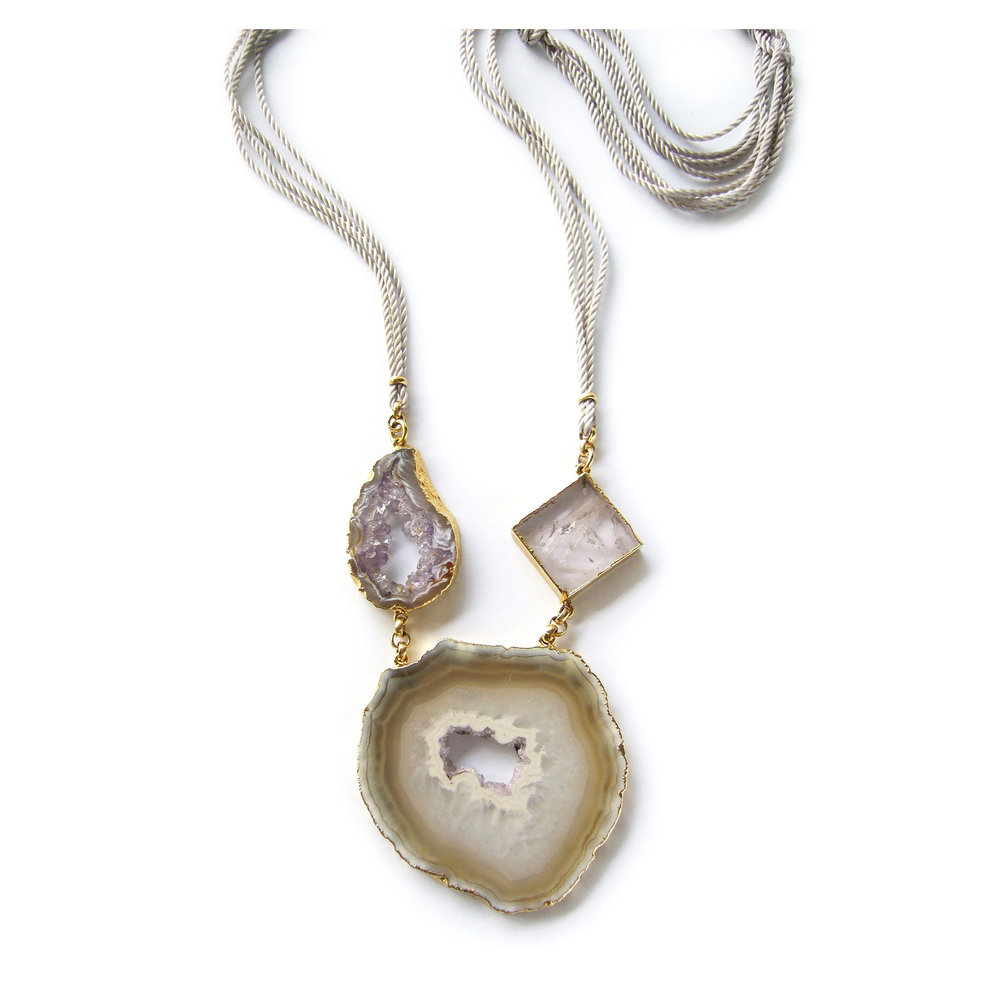 heart & rose quartz necklace r square.jpg