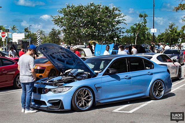BMWM3 #bmw #bmwm3 #bmwgruppe #bmwlife #bmwgram #bmwlove #bmwnation