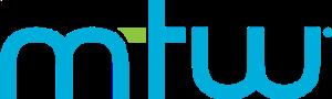 mtw-logo-color 2.png