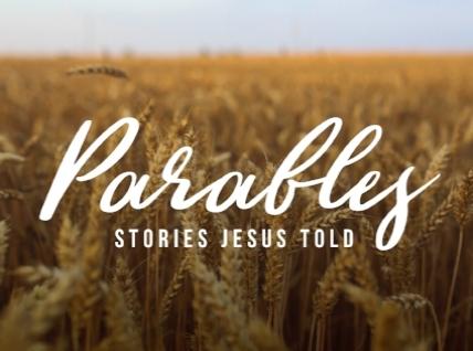 Parables_Thumbnail.jpg
