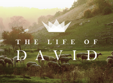 Life of David Sermon Series_Thumbnail.jpg