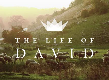 Life of David Sermon Series_Thumbnail.jpg