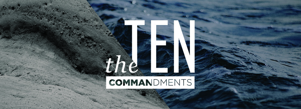 Ten Commandments Sermon Series_Web.jpg