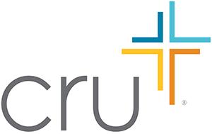 cru-logo-300.jpg.pagespeed.ce.T1hPpg88YN.jpg