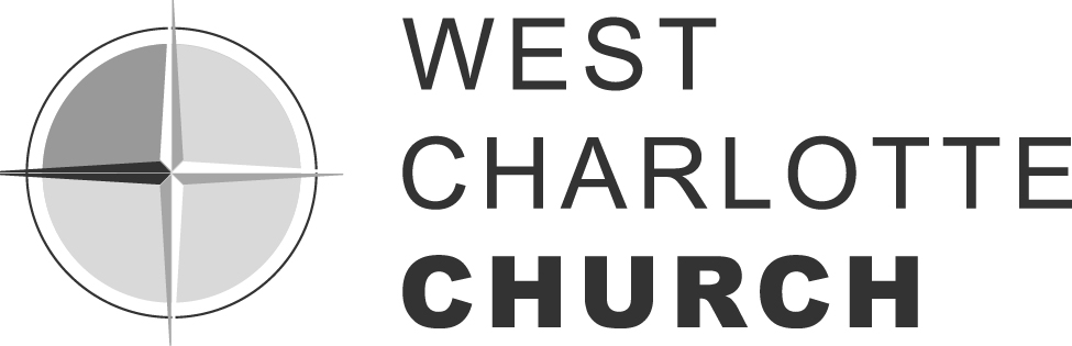 west charlotte church.jpg