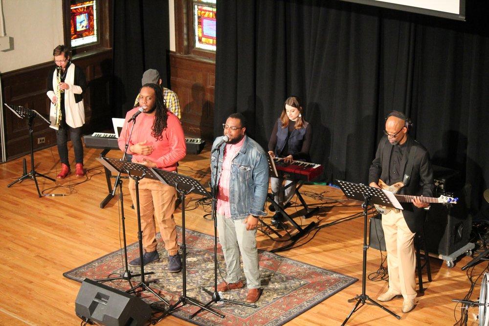 worship team.jpg