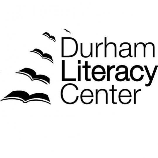 Durham-Literacy-Center-Logo.jpg