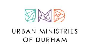 urban-ministries-300x175.png