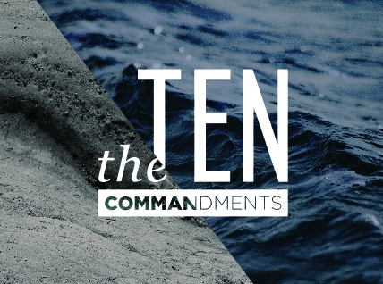Ten Commandments Sermon Series_Thumbnail.jpg