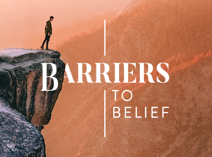 Barriers to Belief_Thumbnail.jpg