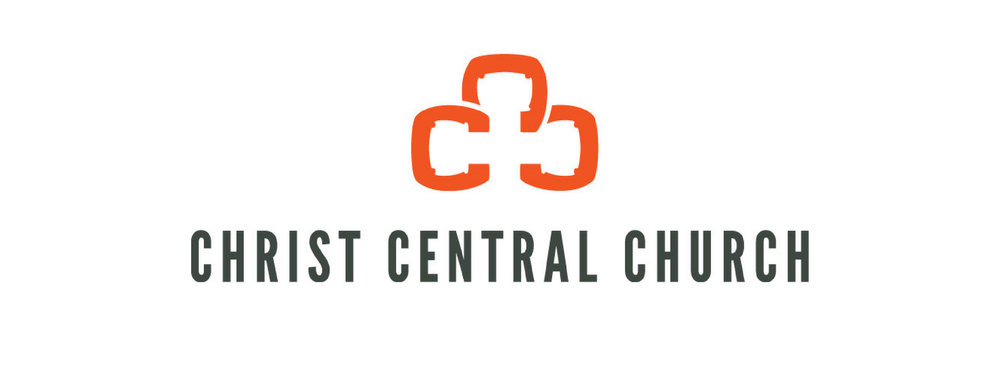 Christ Central WEb.jpg