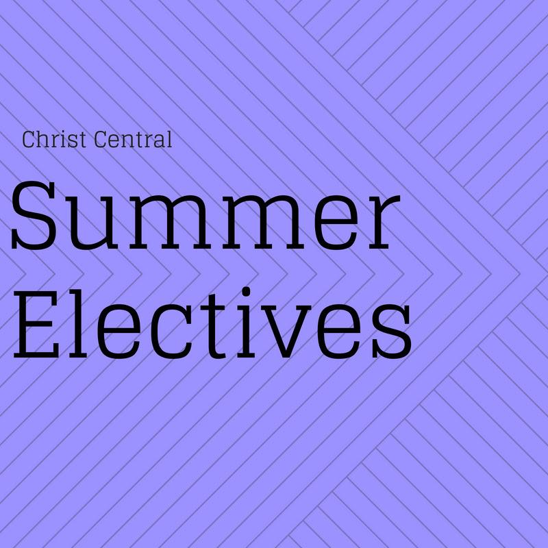 summer elective.jpg