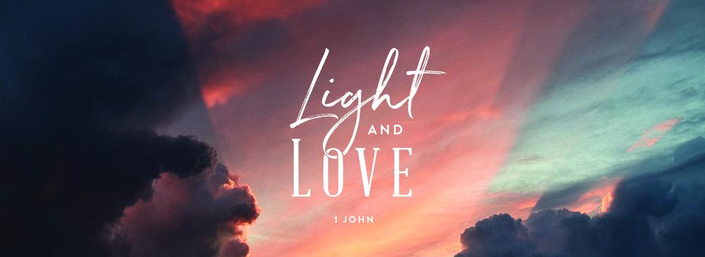 Light and Love Sermon Series_Web.jpg