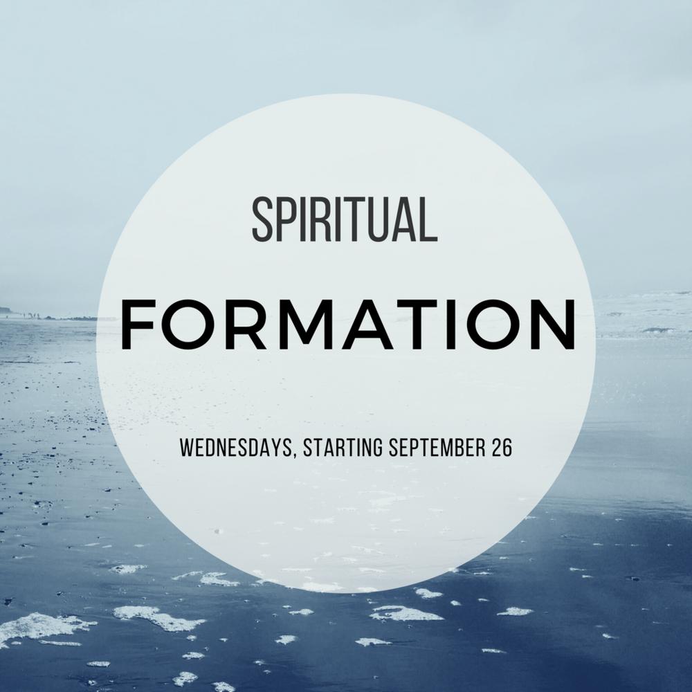 Spiritual Formation .png