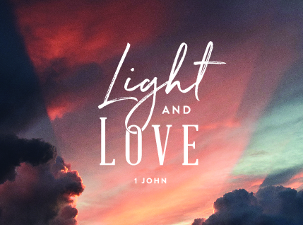Light and Love Sermon Series_Thumbnail.jpg
