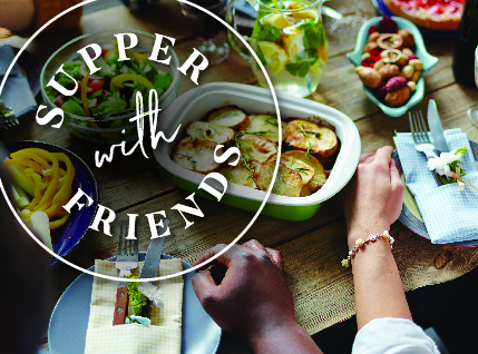Supper with Friends Sermon Series_Thumbnail.jpg