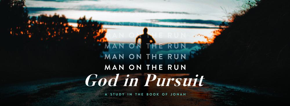Man on the Run_Web.jpg
