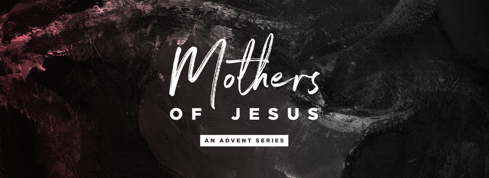 Mothers of Jesus_Web.jpg