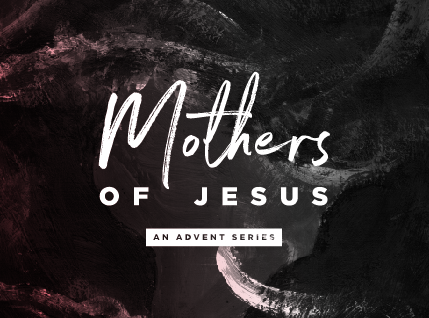 Mothers of Jesus_Thumbnail.jpg
