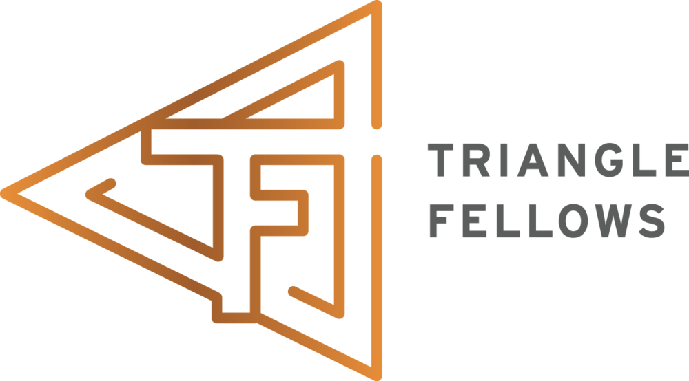 TF logo_copper-gradient.png