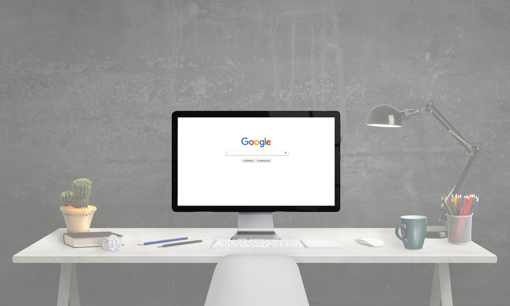 mac-with-google-search.jpg