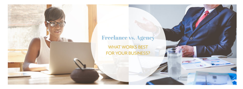 freelance_vs_agency