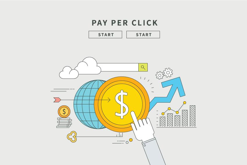 pay-per-click.jpg
