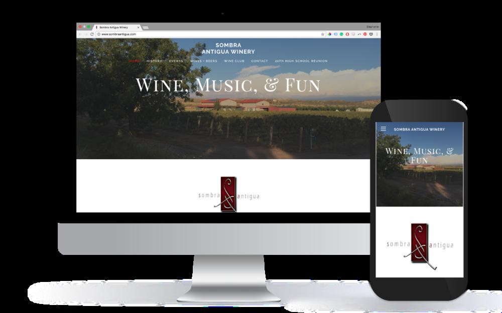 mobileresponsivewebsitedesign.png