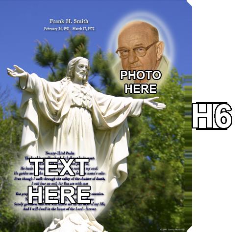 H6+copy.png