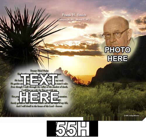 55H+copy.png