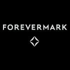 Copy of Forevermark®