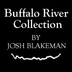 Buffalo River Collection