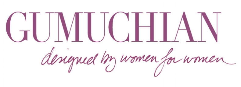 2016-Gumuchian-logo.jpg