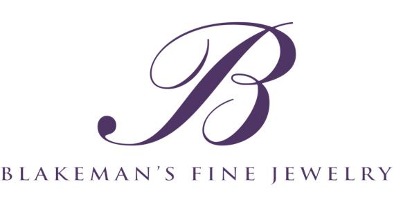 blakeman 39 s fine jewelry