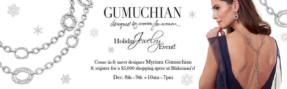 Gumuchian landing page holiday banner Blakemans #2.jpg