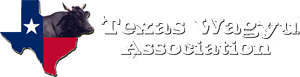 texas-wagyu-association-logo2.png