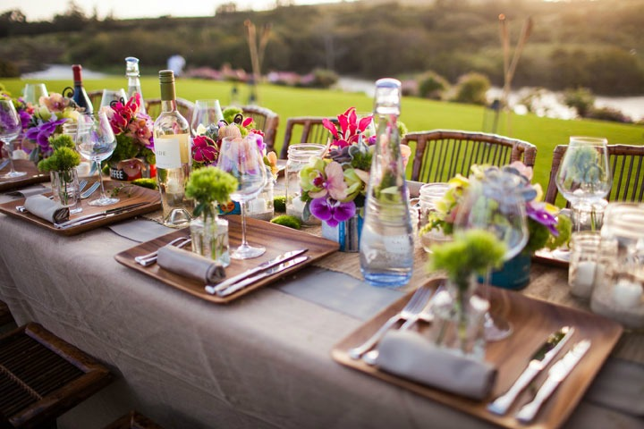 5 Key Elements To Dining Al Fresco @acheekylifestyle by Val Banderman