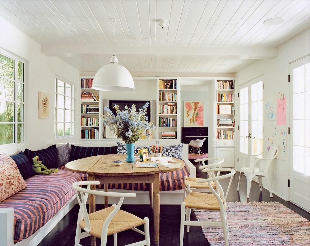 Daybed Obsession! How To Use It In 7 Different Rooms f@acheekylifestyle.com by Val Banderman.jpg