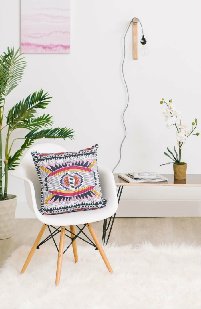 #Nordstrom Anniversary Sale: Home Edition @ acheekylifestyle.com by Val Banderman